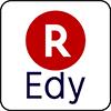 logo_rakuten_edy(100×100)