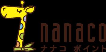 img_nanaco_point