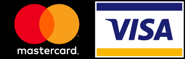 mastercard&visa_logo